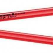 Ножницы для резки кабелей диэлектрические 95 27 600, KNIPEX KN-9527600 (KN-9527600) фото