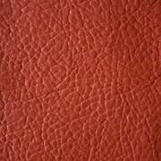 Искусственная кожа. Коллекция Tarex фото