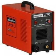 Инверторный выпрямитель CUT 100 (L201) Плазморез  фото