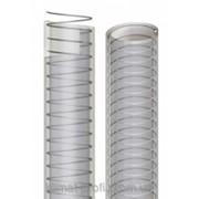 Пищевой вакуумный шланг модель Plutone BIO 20 мм , вакуумный фото
