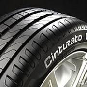 Pirelli Cinturato P7 R16 215/55 фото