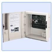 Система автоматизации OmniPro II фото
