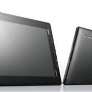 Планшет ThinkPad Tablet фото