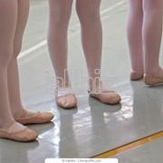 Танцы для детей,Хореография для детей фото