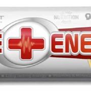 Протеиновый батончик Life Energy SPORTY, 50 г фото