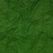 Бумага жатая. Рулон: 5м х 70-75см. фото