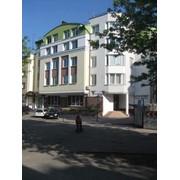 Офисы от 15 м2 в разных районах города фото