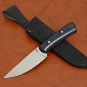 Нож охотничий Комель-4 фото