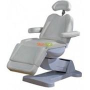Косметологическое кресло МД-3869 электропривод фото