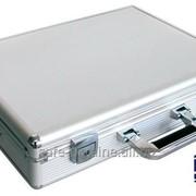 Кейс для ноутбука 18 дюймов – SAFE фото