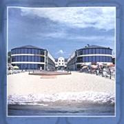 Организация отдыха в курортном гостиничном комплексе фото