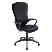 Офисное кресло CH-818AXSN фото
