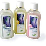 Мягкие шампуни для волос «Жемчужина» фото