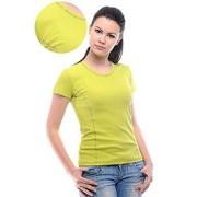 Футболка женская 32-2320 фото