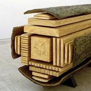 Услуги розпиловки леса фото
