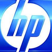 Плата HP-GL/2 с 16 МБ для DesignJet 500/500PS фото