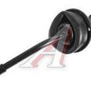 Рычаг переключения передач МАЗ-5551,5336 в сборе фото