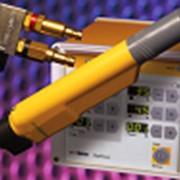 Аппликаторы для покраски в автоматическом режиме OPTISYSTEM фото
