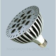 Светодиодная лампа AN-DB026 фото