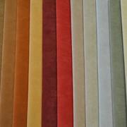 Купить мембранные ткани abso купить тесьму недорого