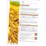 Амилосубтилин, Препараты ферментные для животноводства фото