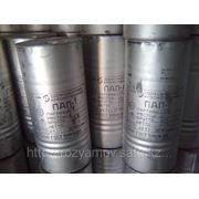 Алюминевая пудра ПАП-1 фото