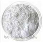 Диоксид Титана BRL 699 Китай фото