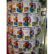Флексографические краски спирторастворимые фото