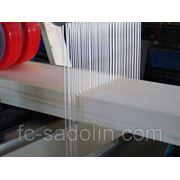 Клей ПВА для древесины AkzoNobel Д4 1 кг фото