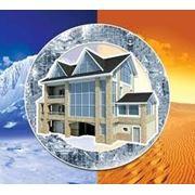 Энергосберегающие краски «ТермоШилд» фото