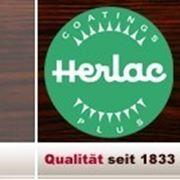 2 -х компонентный полиуретановый лак Контрацид Д 1173, Herlac (Herberts) фото