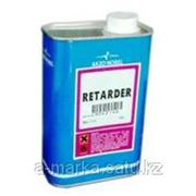 Растворитель RATARDER 1 л. фото