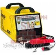 Пуско-зарядное устройство DECA SC 3300 B