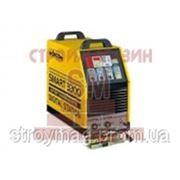 Зарядное устройство Deca SMART 3300