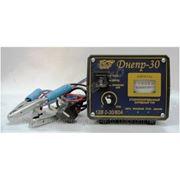 Зарядное устройство «ДНЕПР-30» фото