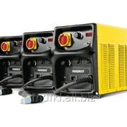 Аппарат для плазменной резки ESAB PowerCut 1600 фото