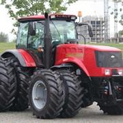 Части запасные к трактору Беларус-3022/3522 фото