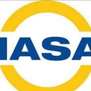 Телевидение Viasat TV фото
