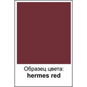 SAPHIR - 12 Краситель для гл.кожи Tenax, аэрозоль, 150мл. (hermes red) фото