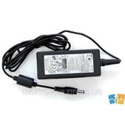Блок питания для ноутбука Samsung 19v 2.1A, купить фото