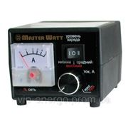 Зарядное устройство для автомобильных аккумуляторов 5А 12В фото