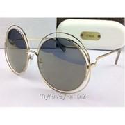 Солнцезащитные очки Dior exquise фото