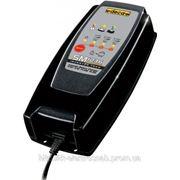 Зарядное устройство инверторного типа SM 1236 230/50-60 фото