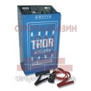 Пуско-зарядное устройство Awelco Thor 750