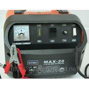 Зарядное устройство Shyuan MAX -50м фото