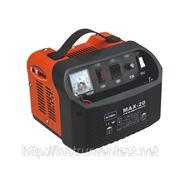Зарядное устройство Shyuan MAX -30 фото