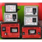 Зарядные и пускозарядные устройства от 150грн. Обзор устройств. фото