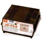 Зарядное устройство ЗУ-55А фото