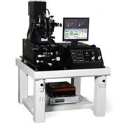 Установка совмещения и экспонирования MDA-400M-6 с ручным управлением и PC/PLC контролем фото