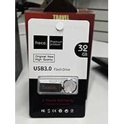Флешка 32 Гб HOCO USB 3.0 фото